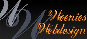 weenies_webdesign_logo